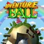 Adventure Ball igra