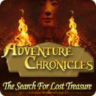 Adventure Chronicles: The Search for Lost Treasure igra