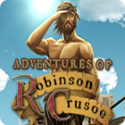 Adventures of Robinson Crusoe igra