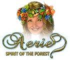 Aerie - Spirit of the Forest igra