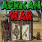 African War igra
