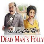 Agatha Christie: Dead Man's Folly igra