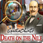 Agatha Christie: Death on the Nile igra