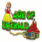 Age of Emerald igra