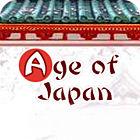 Age of Japan igra