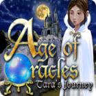 Age Of Oracles: Tara`s Journey igra