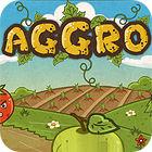 Aggro igra
