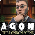 AGON: The London Scene Strategy Guide igra