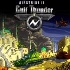 Air Strike II: Gulf Thunder igra