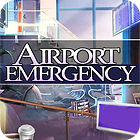 Airport Emergency igra