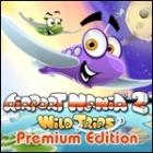 Airport Mania 2 - Wild Trips Premium Edition igra