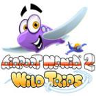 Airport Mania 2: Wild Trips igra