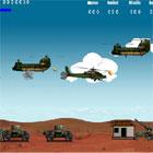 AirWar igra