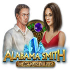 Alabama Smith in the Quest of Fate igra