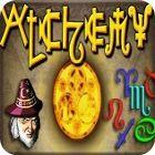 Alchemy igra