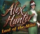 Alex Hunter: Lord of the Mind igra