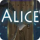 Alice: Spot the Difference Game igra