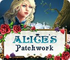 Alice's Patchwork igra