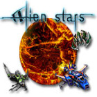 Alien Stars igra