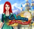 Allura: The Three Realms igra