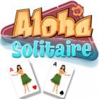 Aloha Solitaire igra