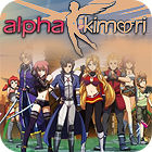Alpha Kimori: Episode 2 igra