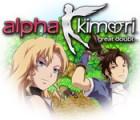 Alpha Kimori igra