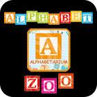 Alphabet Zoo igra
