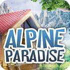 Alpine Paradise igra