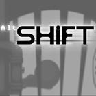 Alt Shift igra
