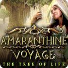 Amaranthine Voyage: The Tree of Life igra