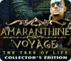 Amaranthine Voyage: The Tree of Life Collector's Edition igra