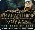 Amaranthine Voyage: The Tree of Life Collector's Edition igra