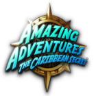 Amazing Adventures: The Caribbean Secret igra