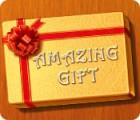 Amazing Gift igra