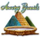 Amazing Pyramids igra