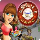Amelie's Cafe igra