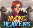 Among the Heavens igra