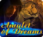Amulet of Dreams igra