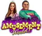 Amusement World! igra