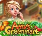 Amy's Greenmart igra