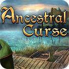 Ancestral Curse igra