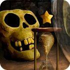 Ancient Alchemy igra