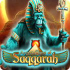 Ancient Quest of Saqqarah igra