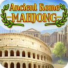 Ancient Rome Mahjong igra
