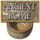 Ancient Rome igra