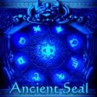 Ancient Seal igra