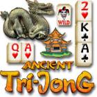 Ancient Trijong igra