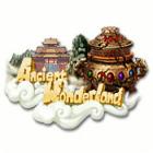 Ancient Wonderland igra