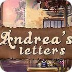 Andrea's Letters igra